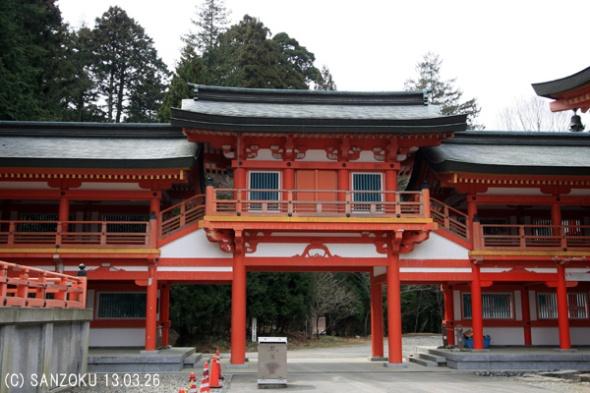 enryakuji130326-12